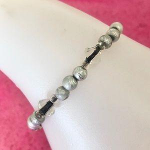 🆕 Handcrafted 🆕 Beaded Bracelet